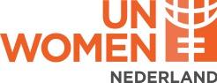 Samen kunnen we geweld tegen vrouwen stoppen!